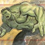 Hulk Smash Some More!