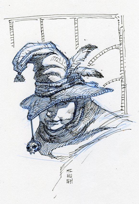 10_16_15_witchhat