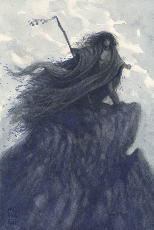 coldsorceress_watercolor